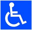 Tring Airport Taxi wheelchair accessible taxis